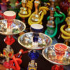Sheesha-or-Hubbly-Bubbly