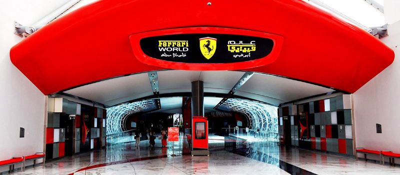 Ferrari-World5